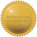 Gold-Seal-3D-Satisfaction-250x250x96-150x150